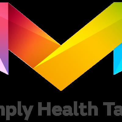 Simply Health Talks hyväntekeväisyystapahtuma  29.9. Helsingissä