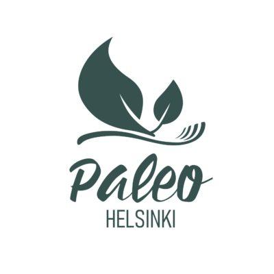 Helsinki Paleon uudet sivut on nyt julkaistu!